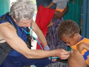 Aldo Lo Curto, Isole Salomone 2013 (4)