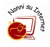 nonni su internet2