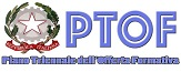 PTOF A.S. 2016-2019