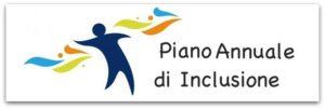 Piano annuale Inclusione